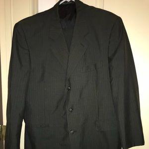 brassero Suits & Blazers - 3 button suit